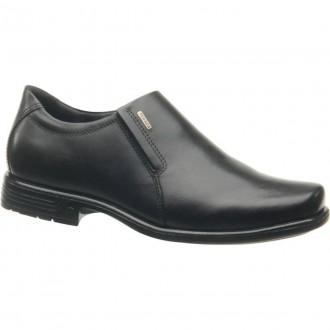 Imagem - Sapato Pegada 122101-01 cód: 20000131122101-011