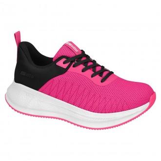 Imagem - Tênis Esportivo Running Actvitta 4811.101 cód: 200004764811.10120003934