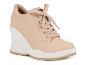 Imagem - Tênis Sneaker Anabella Quiz 67-19901 - 2000010867-1990120000089