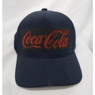 Imagem - Boné Coca-cola 31132 cód: 200002293113220000219