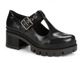 Imagem - Sapato Casual Feminino Dakota G1352 - 20000003G13521