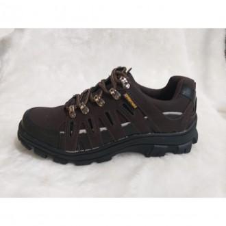 Imagem - Tênis Masculino Ped Shoes 20040-a cód: 2000037520040-A20002712