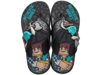 Imagem - Chinelo Authentic Games Sport 21772 - 200004662177220001354