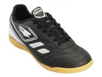 Imagem - Chuteira Futsal (Indoor) Dray 801 - 20000199