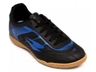 Imagem - Chuteira Futsal (Indoor) Dray 803 - 4