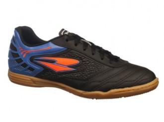 Imagem - Chuteira Futsal (Indoor) Dray 365 - 2