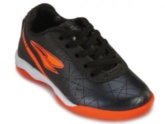 Imagem - Chuteira Futsal Drayzinho Bebê   - 20000445114-0920000870