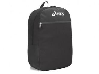 Imagem - Mochila Asics Ripstop Backpack - 20000618