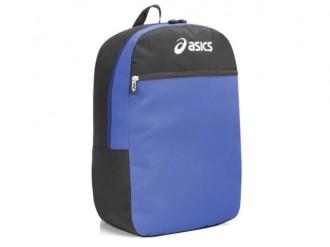 Imagem - Mochila Asics Ripstop Backpack - 20000247ZRB341020000730