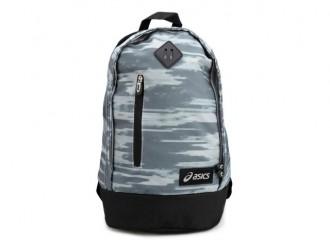 Imagem - Mochila Asics Week Backpack - 20000247ZRB341420003363