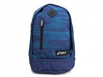 Imagem - Mochila Asics Week Backpack - 20000247ZRB341420003350