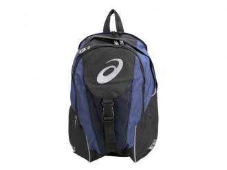 Imagem - Mochila Asics Active Backpack - 20000247ZRB341720003350