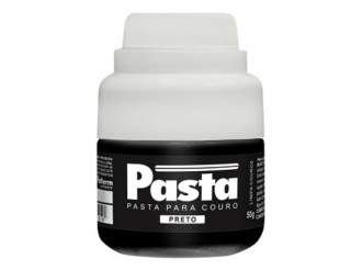 Imagem - Pasta para Couro Palterm - 20000170PASTA PARA COURO1