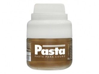 Imagem - Pasta para Couro Palterm - 20000170PASTA PARA COURO20000098