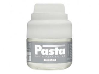 Imagem - Pasta para Couro Palterm - 20001786