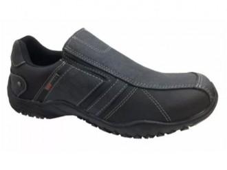 Imagem - Sapatenis Ped Shoes  - 200003752014F-131