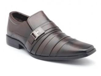 Imagem - Sapato Social Ped Shoes   - 2000037510300-B.1