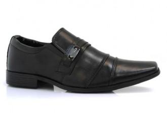 Imagem - Sapato Social Ped Shoes  - 2000037510600-A1