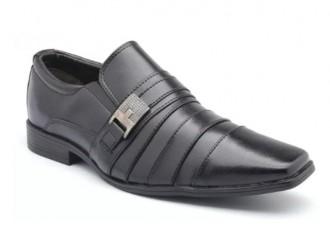 Imagem - Sapato Social Ped Shoes  - 2000037510300-A1