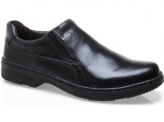 Imagem - Sapato Casual Pegada 21206-01 - 1