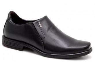 Imagem - Sapato Casual Pegada 22101-01 - 1