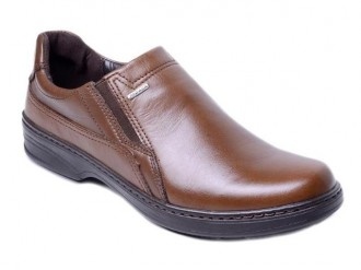 Imagem - Sapato Casual Pegada 21206-2 - 20000639