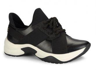 Imagem - Tênis Feminino Chunky Sneaker Dakota G1211 - 20000003G12111