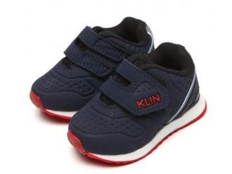 Imagem - Tenis Jogging  Klin 453.008 - 20000305