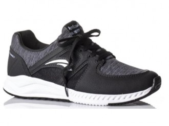 Imagem - Tênis Sneaker Kolosh Connect Frisco K8323 - 20000101K83231