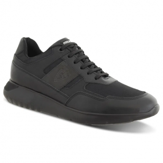 Imagem - Tenis Sneaker Elektra Ferracini 9240-572A cód: 200000689240-572A1