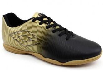Imagem - Chuteira Futsal (Indoor) Umbro Vibe - 20000111