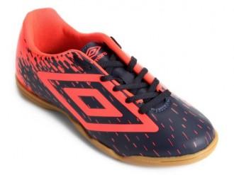 Imagem - Chuteira Futsal (Indoor) Umbro Acid  - 20002469