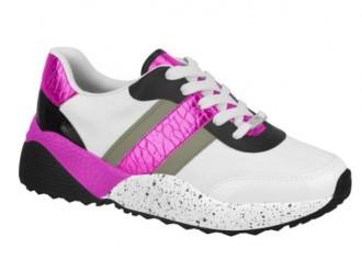 Imagem - Tenis Dad Sneaker Vizzano 1296.204 - 20003416