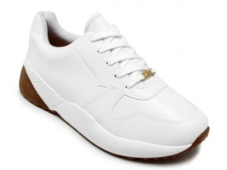 Imagem - Tênis Dad Sneaker Vizzano 1296.101 - 200000711296.1012