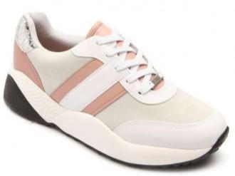 Imagem - Tênis Dad Sneaker Vizzano 1296.104 - 200000711296.10420003415