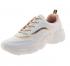Tênis Chunky Sneaker Moleca 5677.100