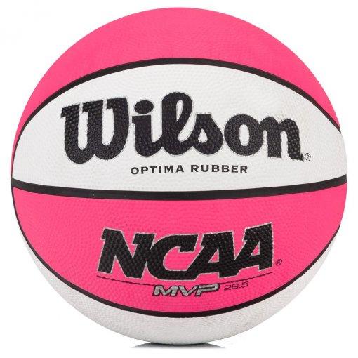 Bola de basquete Wilson Optima Rubber