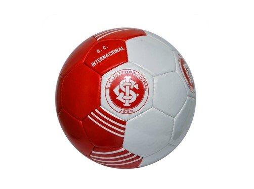 Bola Futebol de Campo Internacional