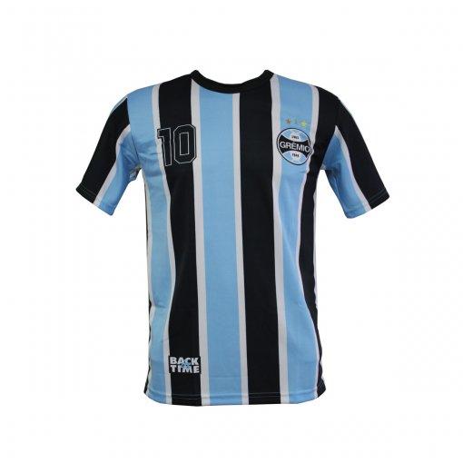 Camisa Grêmio Dry Placar