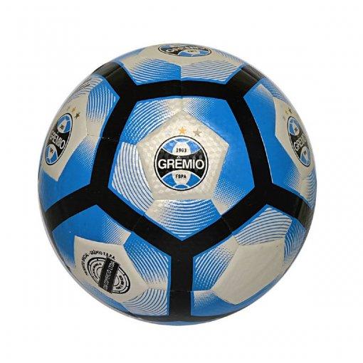 Mini Bola Grêmio Cubic