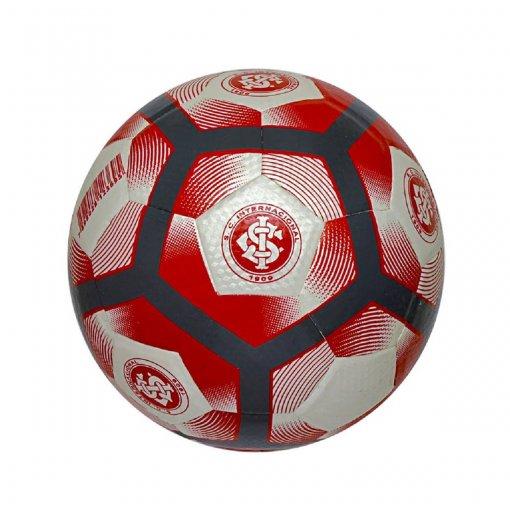 Mini Bola Internacional Brilho