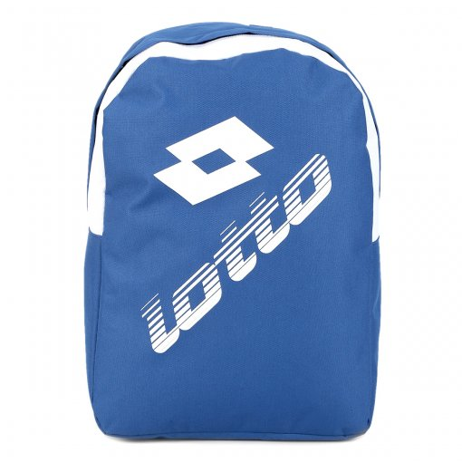 Mochila Basic Lotto
