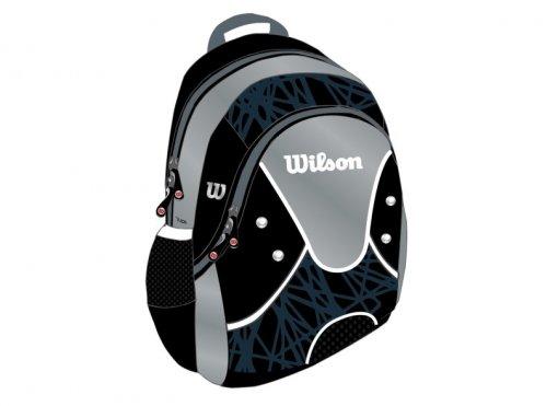 Mochila ESP Wilson IX12928D