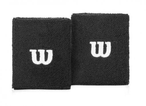 Munhequeira Wilson Wristband
