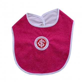 Imagem - Babador Internacional Bebê cód: INT538R