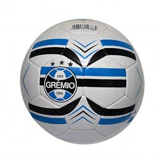 Imagem - Bola Futebol de Campo Grêmio Lisa cód: GRE702