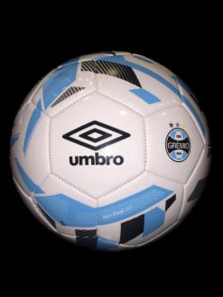 Imagem - Bola Futebol de Campo Grêmio Umbro 2020 - Neo Pivot VCS cód: 100053522