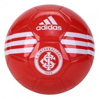 Imagem - Bola Futebol de Campo Internacional Adidas cód: A8Z003