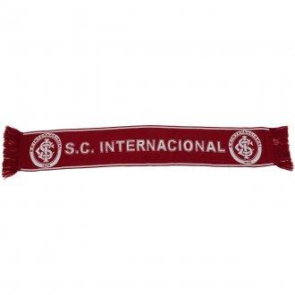 Imagem - Manta Internacional Torcedor Vermelho - INT401