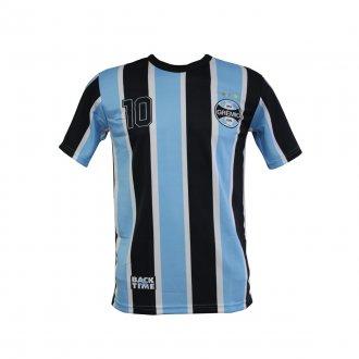 Imagem - Camisa Grêmio Dry Placar cód: GR2004